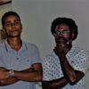 sarau_da_onca