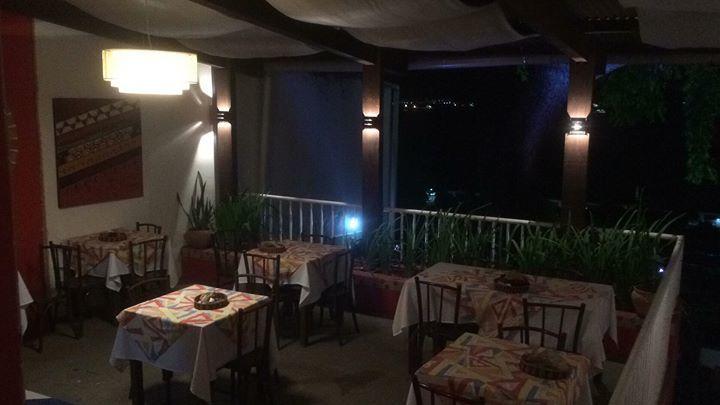 restaurante_zanzibar