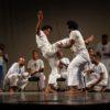 capoeira_regional
