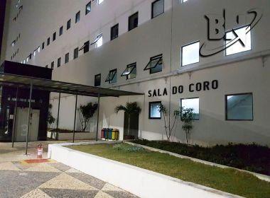 sala_do_coro_tca