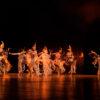 escola_de_dança