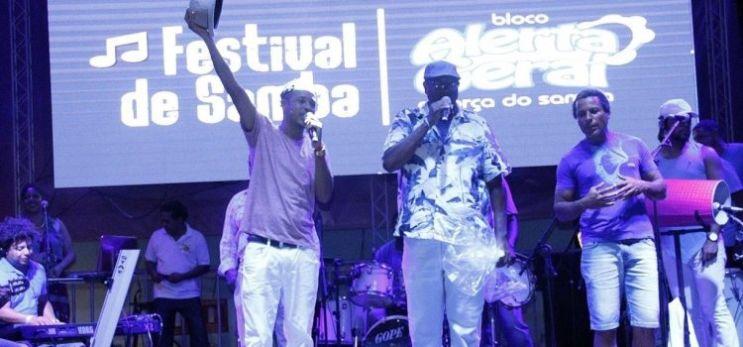 festival-samba-alerta