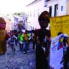 Mostra Nordestina de Teatro de Rua