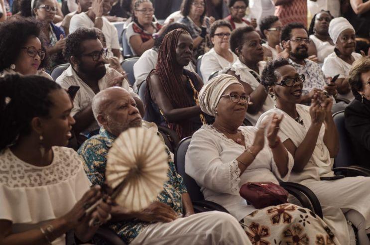 brasil_sem_racismo