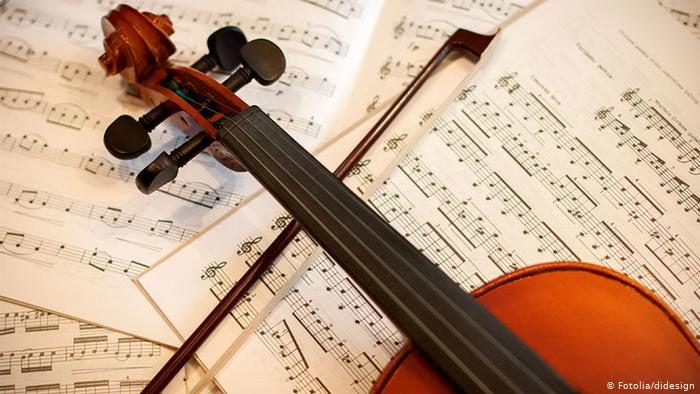 musica-erudita-tca