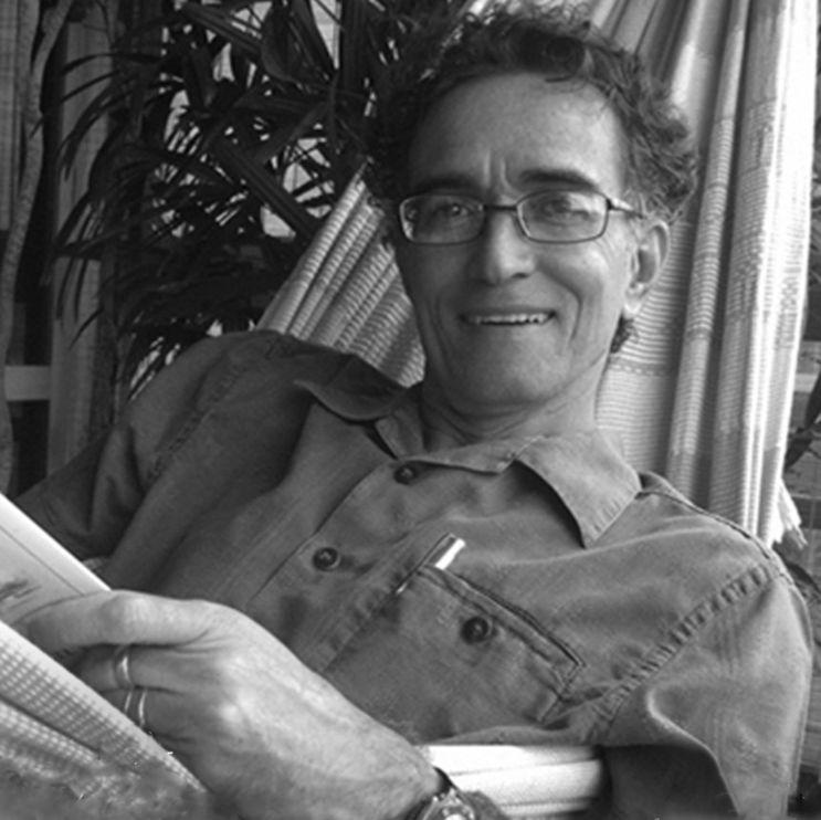 Joao Jose Reis