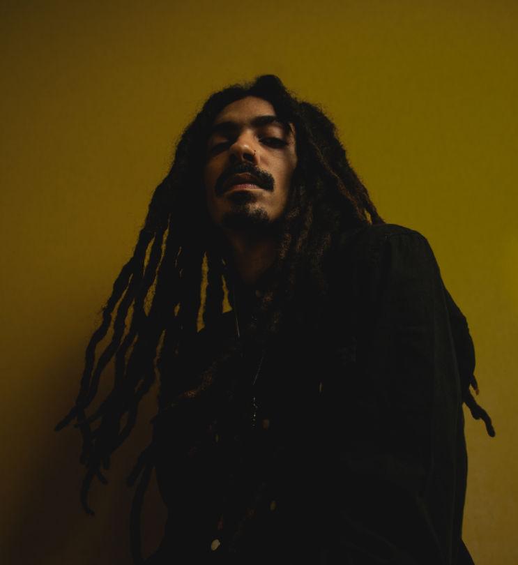 ISSA-reggae