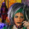 Barbárie-Bund-afro-drag