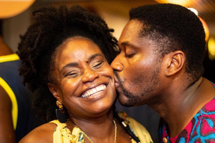 documentário-chamego-amor-preto