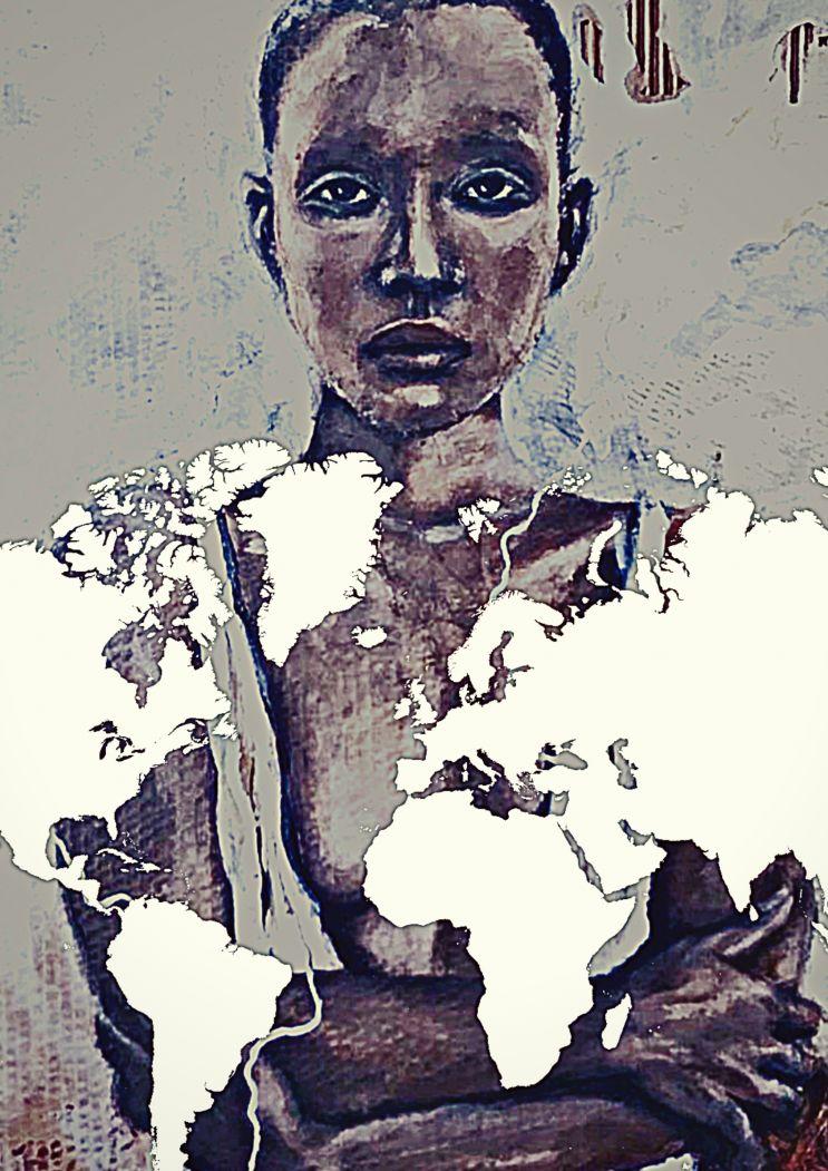 bienal black art